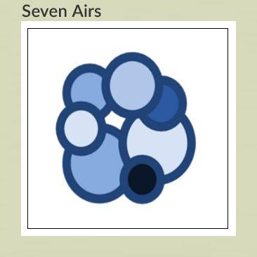 SevenAirs