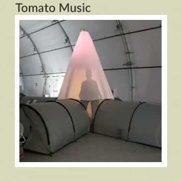 Tomato Music